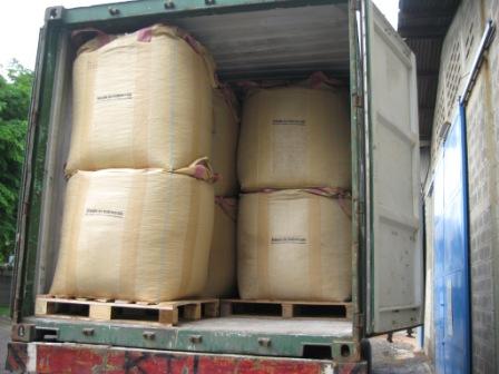 Cần tìm đơn vị hợp tác cung ứng nguồn viên nén mùn cưa wood pellet xuất khẩu sang Hàn Quốc
